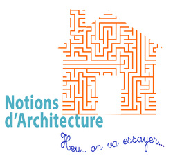 Notions d'architecture