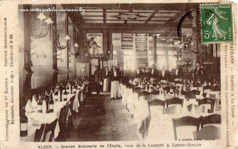 brasserie-de-l-etoile.jpg