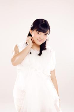 kanon suzuki The Best!~Updated Morning Musume。~