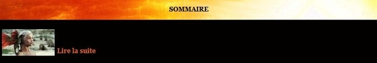 Sommaire 2