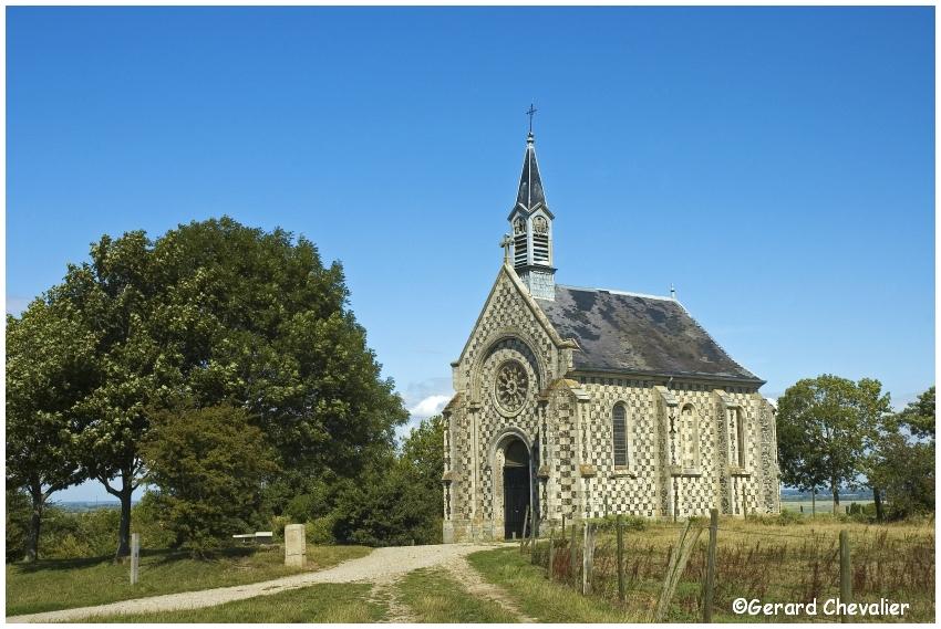 Saint Valery sur Somme -