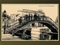 Pont du Ramponneau