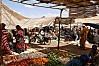 maroc-2009-1 6021 1