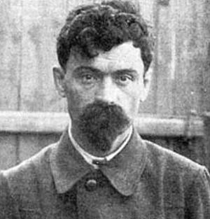 File:Yakov Mikhailovich Yurovsky 1918.jpg