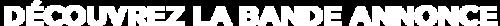 Découvrez la bande-annonce de JOYEUSE RETRAITE ! Une comédie avec Michèle Laroque et Thierry Lhermitte - Au cinéma le 20 novembre 2019