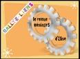 Démarche pour créer des affiches de savoir à partir des cartes d'apprentissage