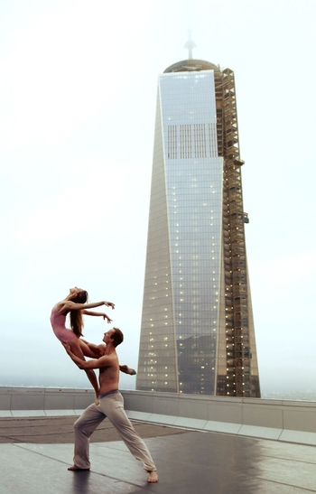 NYCBallet1