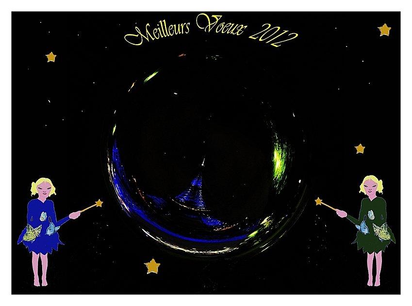 carte2012.jpg
