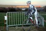 Championnat UFOLEP de Picardie Cyclo cross à Salouel ( Min – Cad Fem – Masc , + 60 ans )