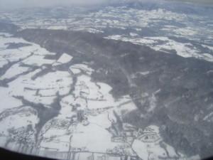 neige-et-Gites-047.JPG