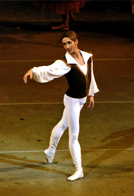 06/11/2011 - Andrei Merkuriev