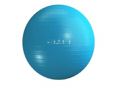 SWISS BALL ANTI ECLATEMENT PILATES MEDIUM