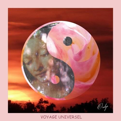 Voyage universel