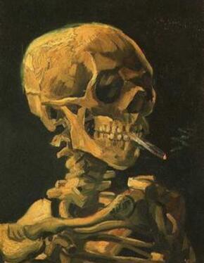 Les maladies liées au tabac ne seront plus à la portée de toutes les bourses