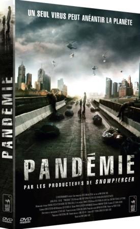 Pandemie-1-copie-1.jpg