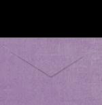 Animer une enveloppe et sa carte