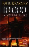 10000 au coeur de l'empire