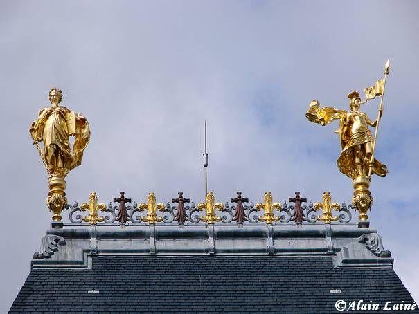 Parlement_2Aout08_1