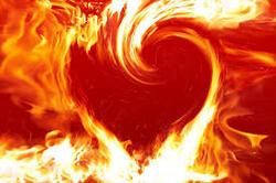 L'Eté et le Coeur - Médecine Chinoise - Partie 2 - shen