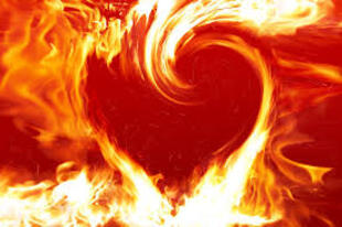 L'Eté et le Coeur - Partie 1 -