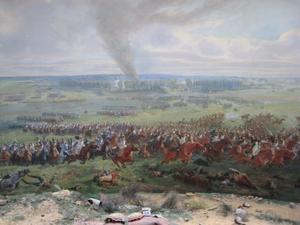 panorama-1-ney----la-t--te-de-la-cavalerie-fran--aise.jpg