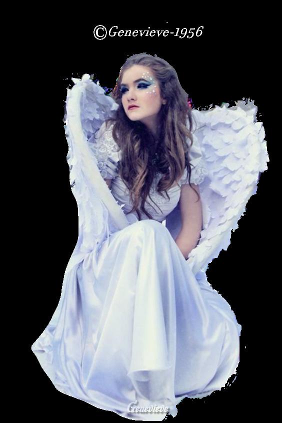 Tubes Angel