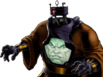 File:Arnim Zola Dialogue.png