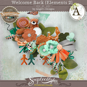 angelsdesigns_welcomeback_elements2_preview