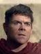 paul glover Spartacus