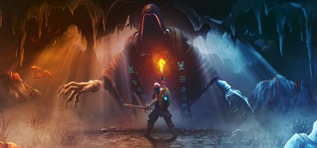 VIDEO : Underworld Ascendant, aperçu par Valandryl*