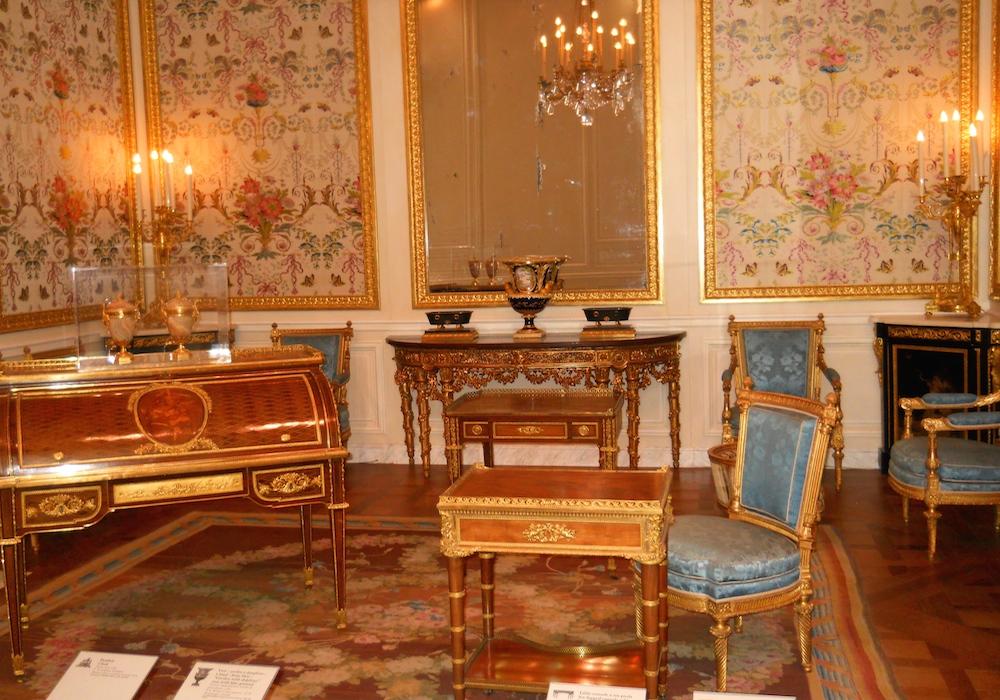 Le Louvre (3)