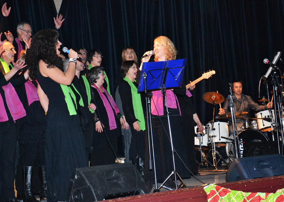 2012-12-16 St-Didier-en-Velay-24