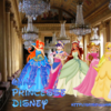 Wallpaper Winx disney
