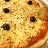 pizza fine 6
