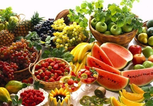 regime-vegetarien-1-500x347