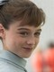 raffey cassidy A la poursuite de demain