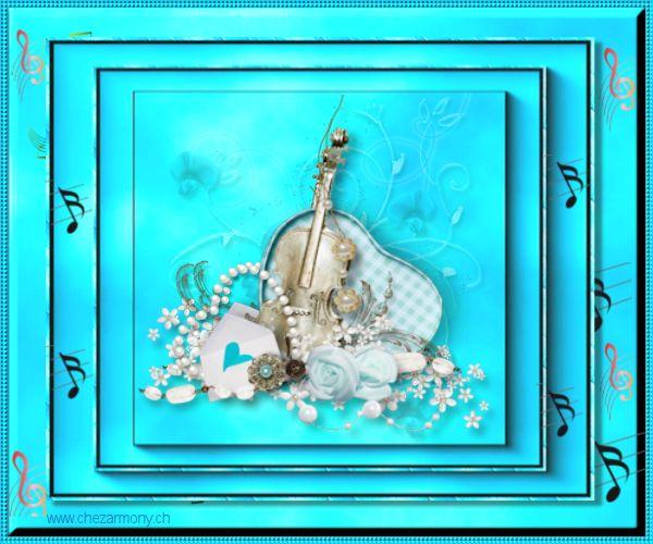 Tags Fête de la Musique 2