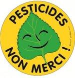 Zéro pesticides