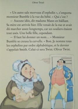 Histoires-de-Dickens-illustrees-3.JPG