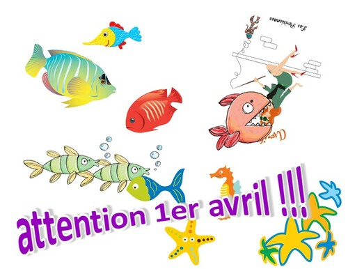 Avril !!!