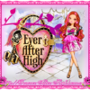 ever-after-high-briar-beauty-thronecoming