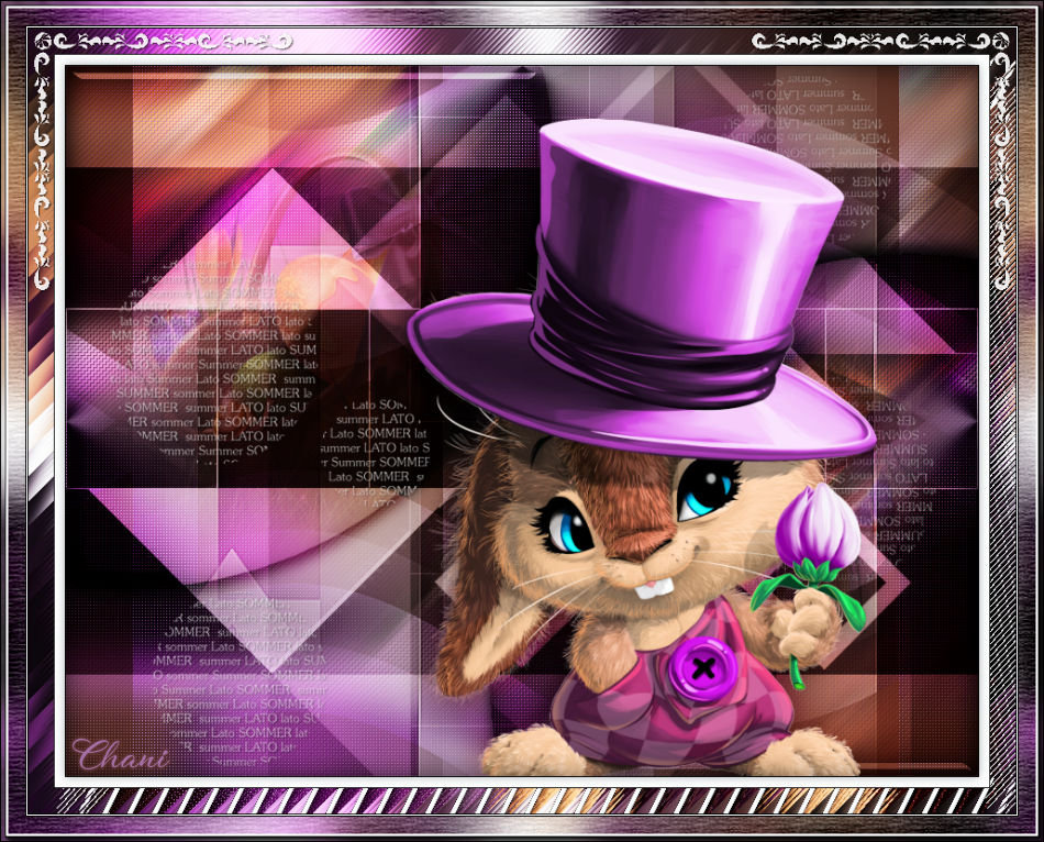 Mandy - Page 2 200327081845317068