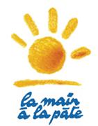 Les projets Lamap