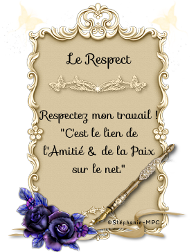 Le Respect - Set #2