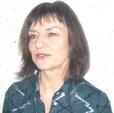 Gestion des déchets : Trois questions à Roselyne FILIPE