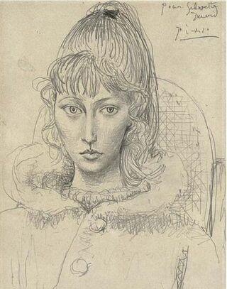 Cécile Périn (1877-1959)