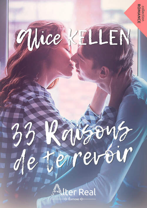 blog tour - Alice Kellen