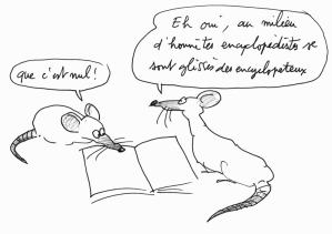 W-TB-rats_encyclopediestes-et-encyclopeteux--copie-1.gif