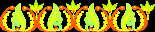 Flower Borders (60).png