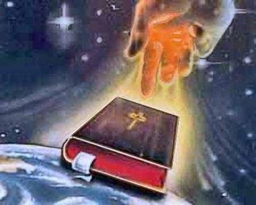 La proclamation apostolique: le mystère de la prédication d'A. KATZ